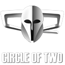 Circle-Of-Two